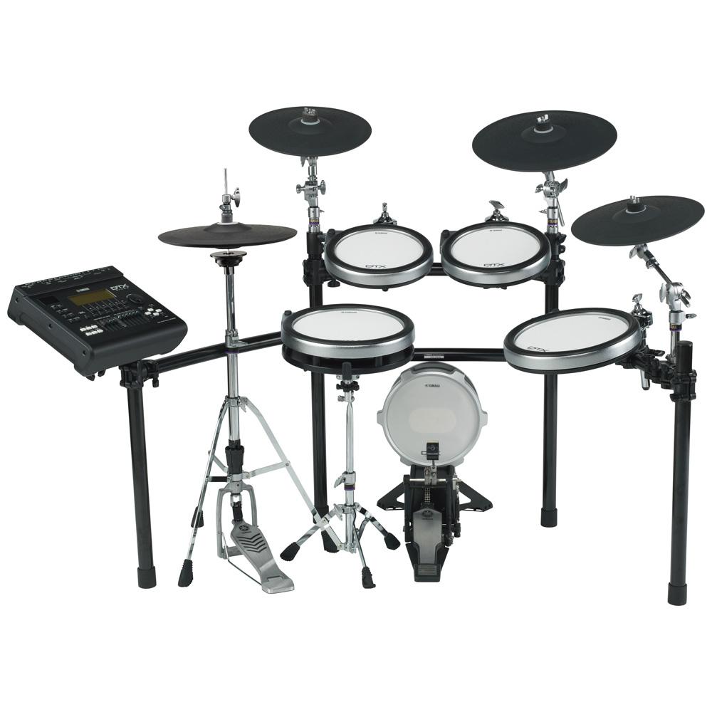 YAMAHA DTX920K 電子ドラムセット
