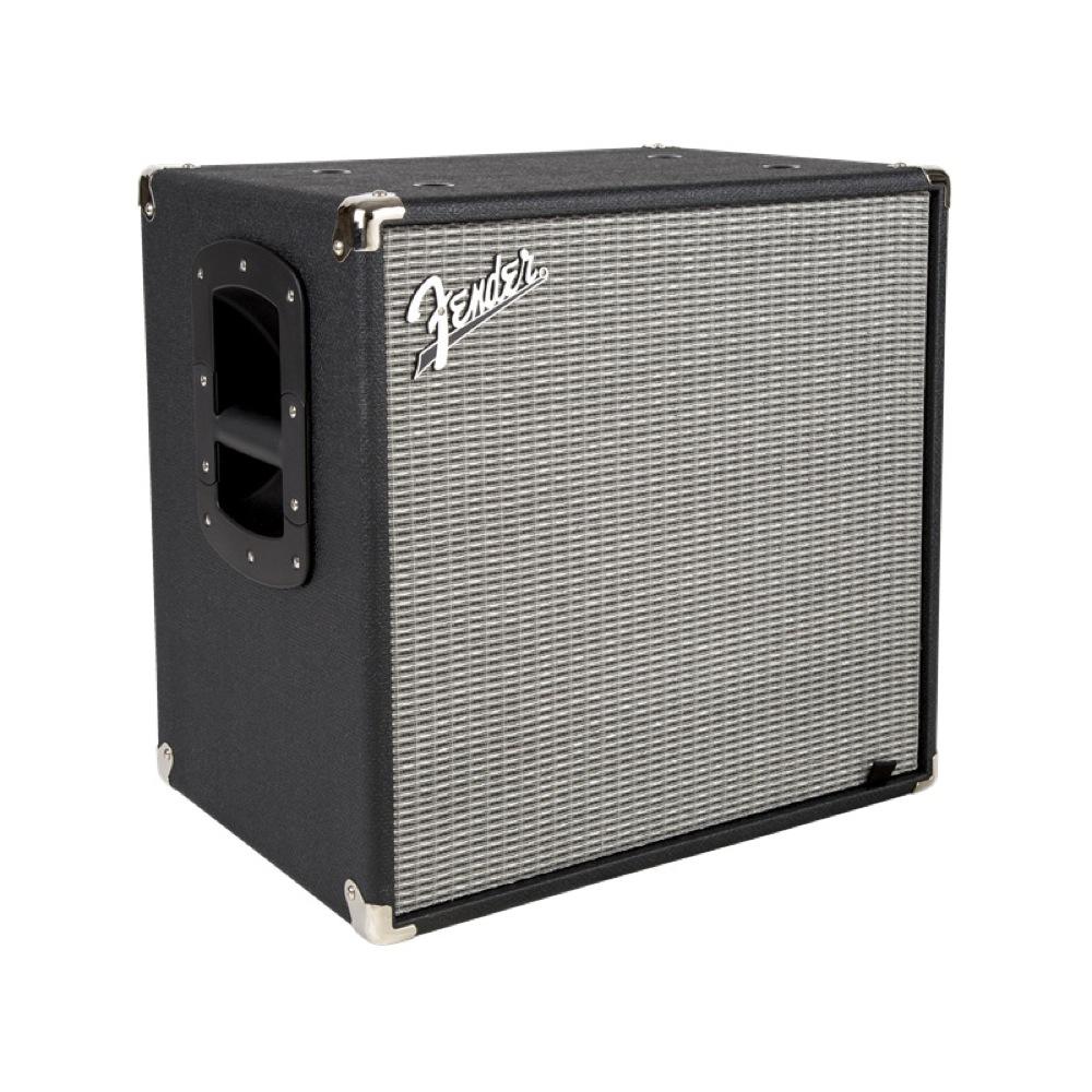 Fender Rumble 112 Cabinet ベースアンプ用 スピーカーキャビネット