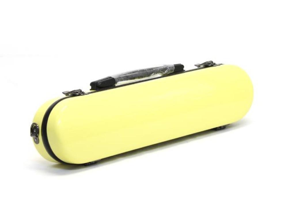 CC Shiny Case CC2-FL-PY フルート用 C.C.シャイニーケース II