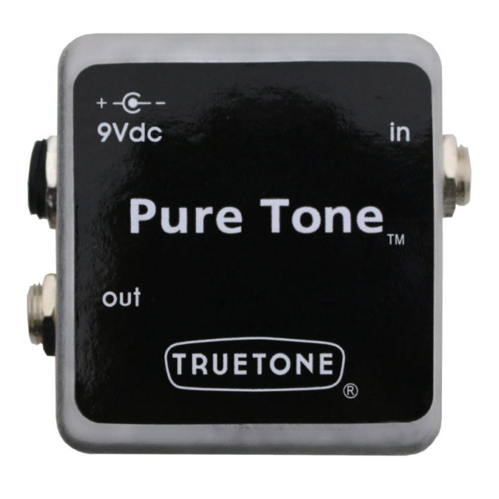TRUETONE Pure Tone Line Driver / Buffer