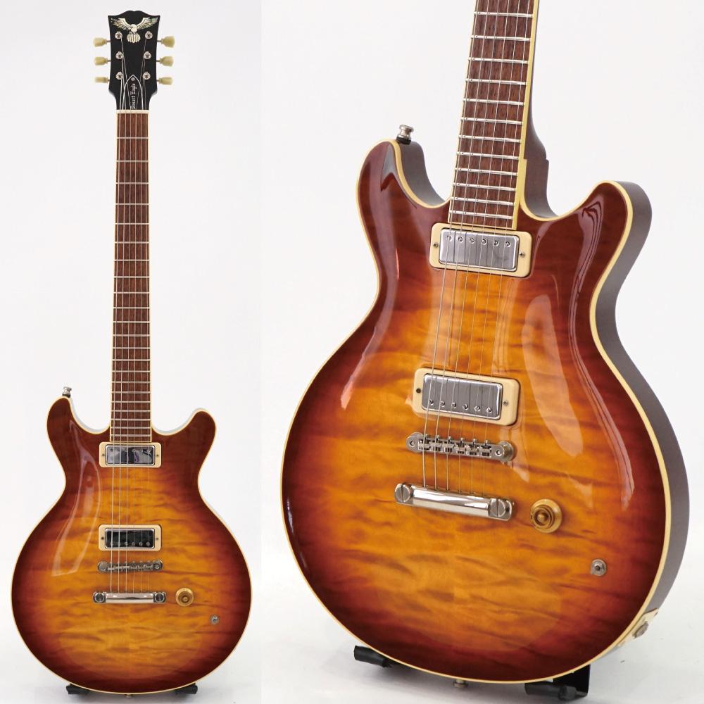 ESP Desert Eagle Custom Order 【中古】