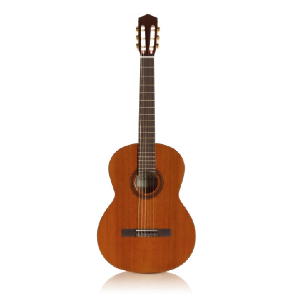 Cordoba C5 クラシックギター