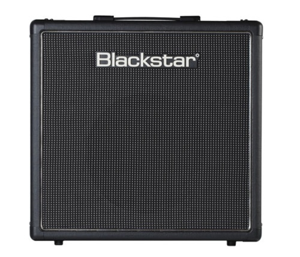 BLACKSTAR HT-112 Speaker Cabinet スピーカーキャビネット