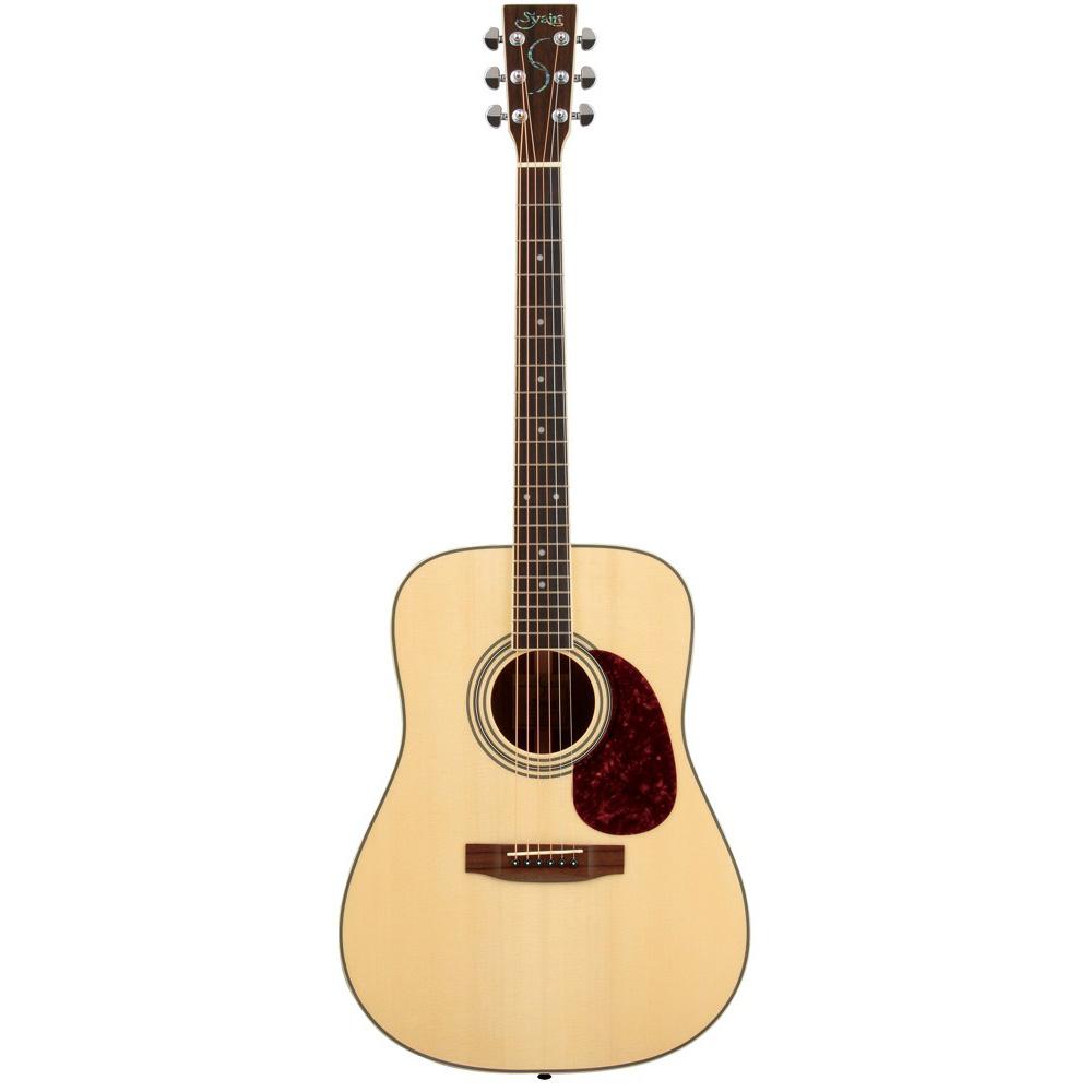 S.YAIRI YD-3M N アコースティックギター