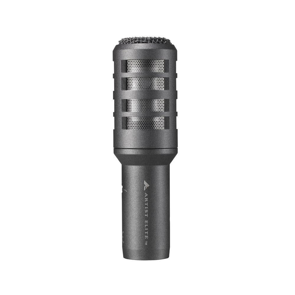 AUDIO-TECHNICA AE2300 インストルメントマイクロホン