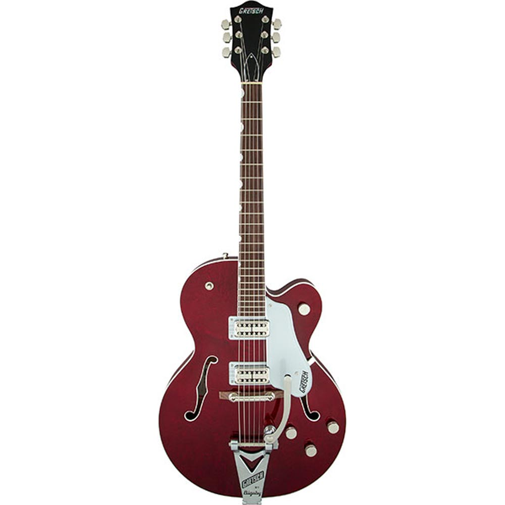 GRETSCH G6119T Players Edition Tennessee Rose エレキギター