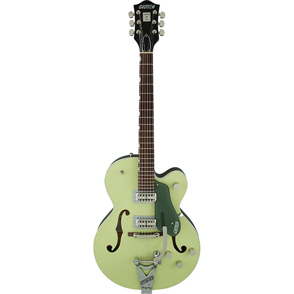 GRETSCH G6118T SGR Players Edition Anniversary エレキギター