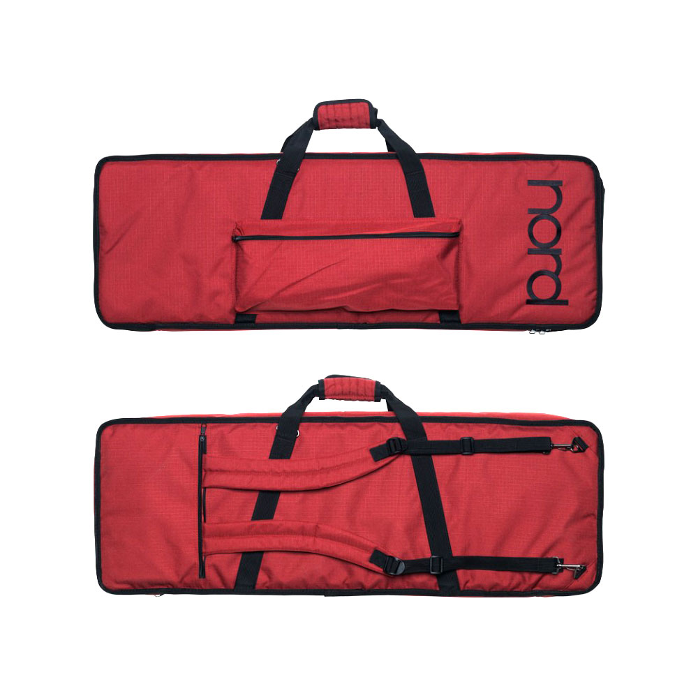 CLAVIA Nord Soft Case LEA1 LEAD A1用ソフトケース
