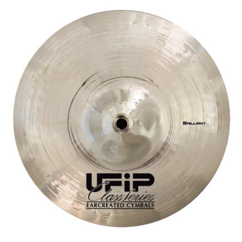 UFiP CS-08B 8