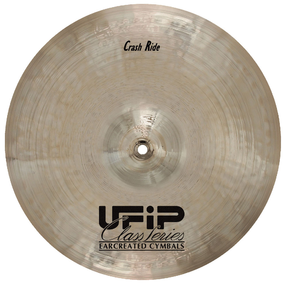 UFiP CS-21BCR 21