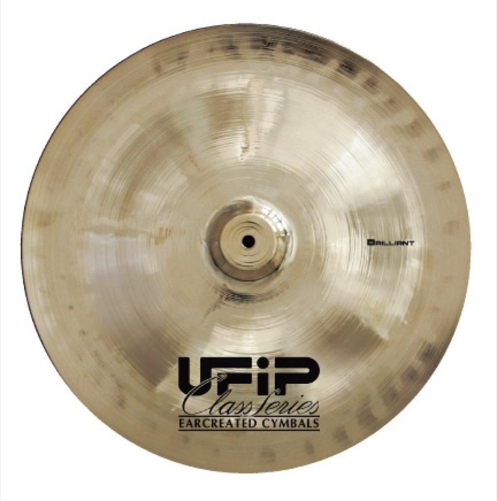 UFiP CS-18BCH 18