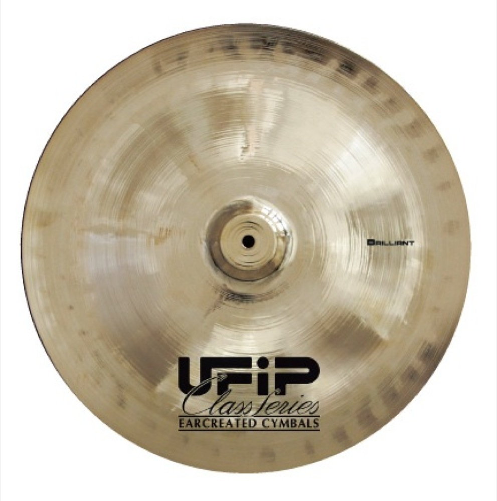 UFiP CS-20BCH 20