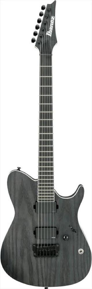 IBANEZ FRIX6FEAH CSF エレキギター