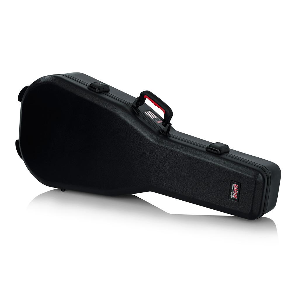 GATOR GTSA-GTRDREAD アコースティックギター用ハードケース