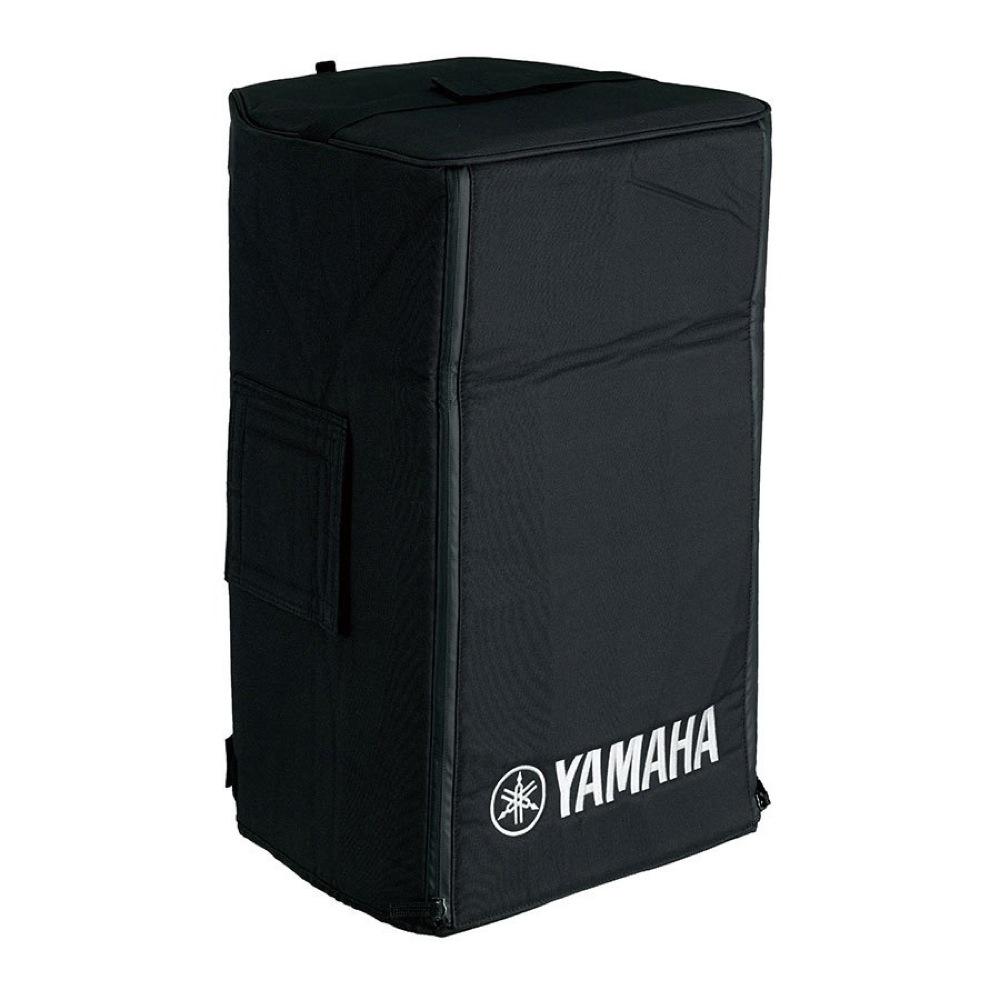 YAMAHA SPCVR-1201 スピーカーカバー
