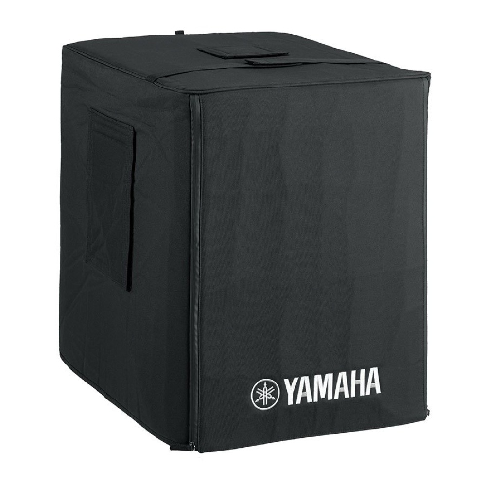 YAMAHA SPCVR-15S01 スピーカーカバー