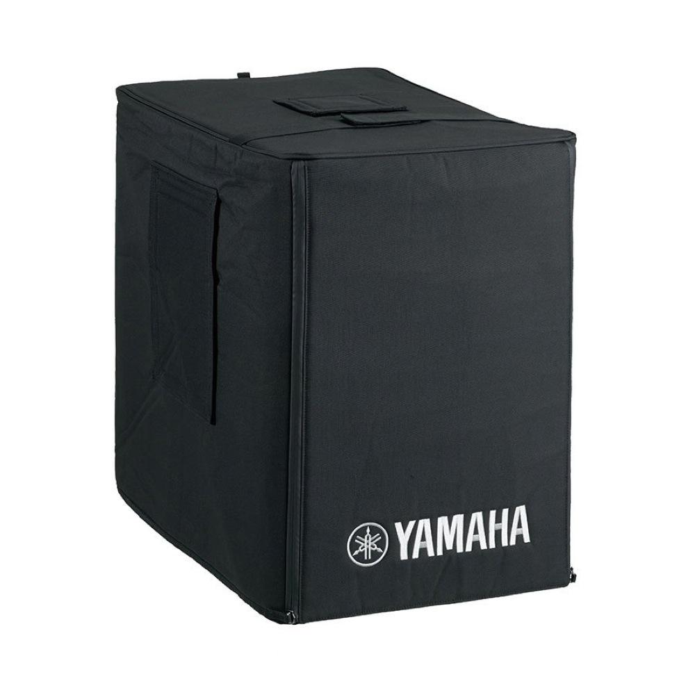 YAMAHA SPCVR-12S01 スピーカーカバー