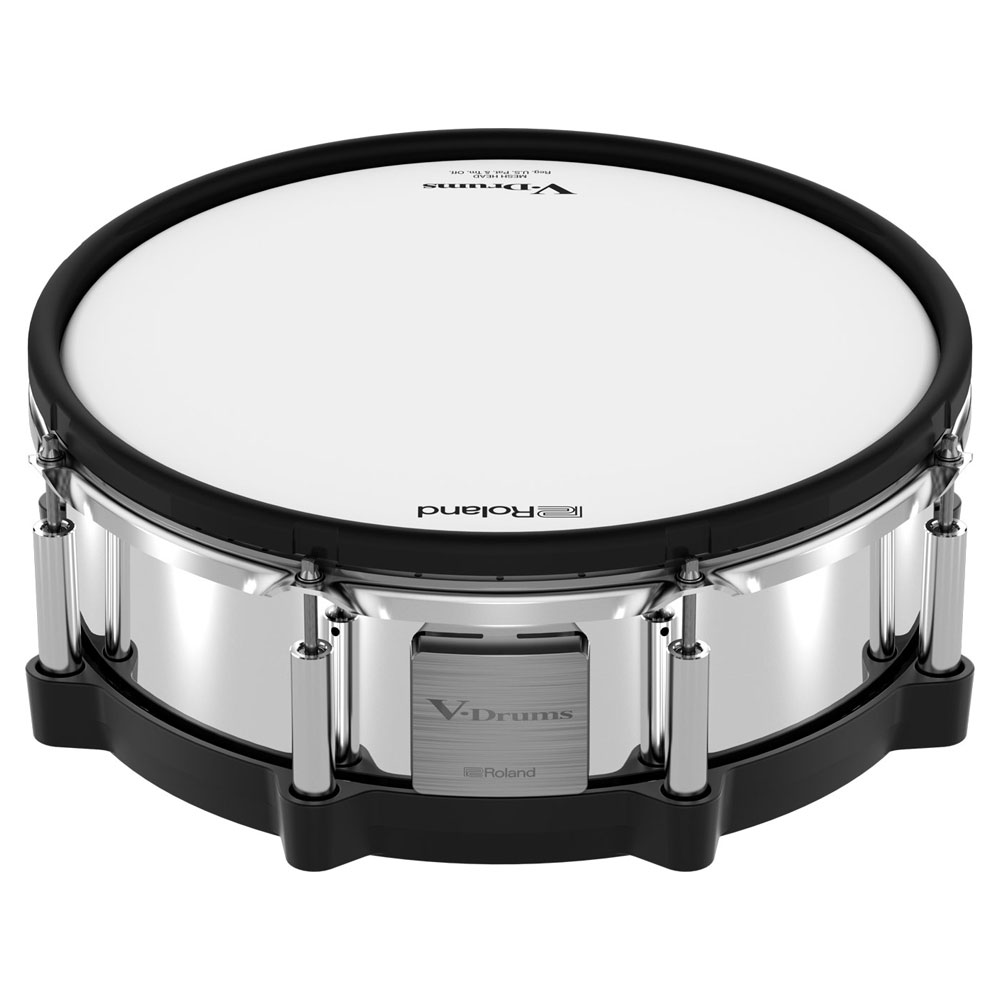 Roland PD-140DS V-Pad Digital Snare 14インチ スネア用Vパッド