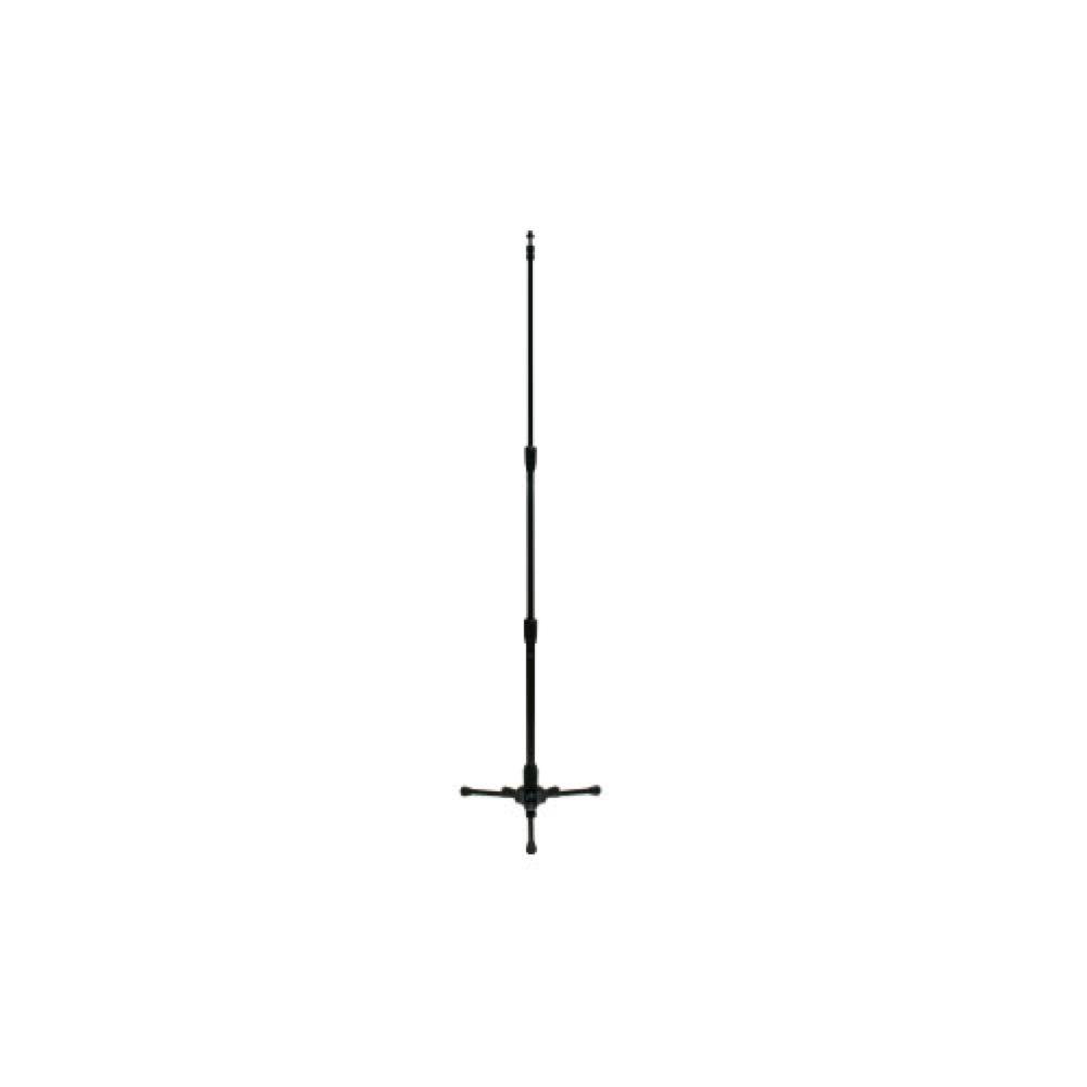 TRIAD-ORBIT T3S ロングストレートマイクスタンド ショートレッグ