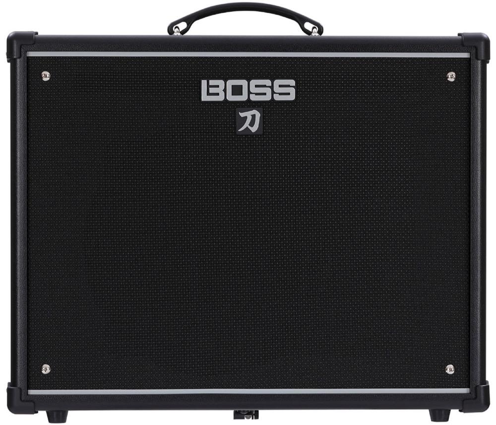 BOSS KTN-100 KATANA-100 Guitar Amplifier ギターアンプ