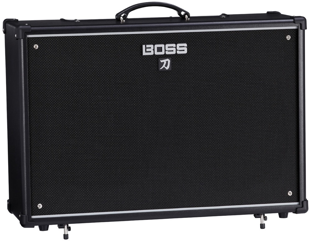 BOSS KTN-100/212 KATANA-100/212 Guitar Amplifier ギターアンプ