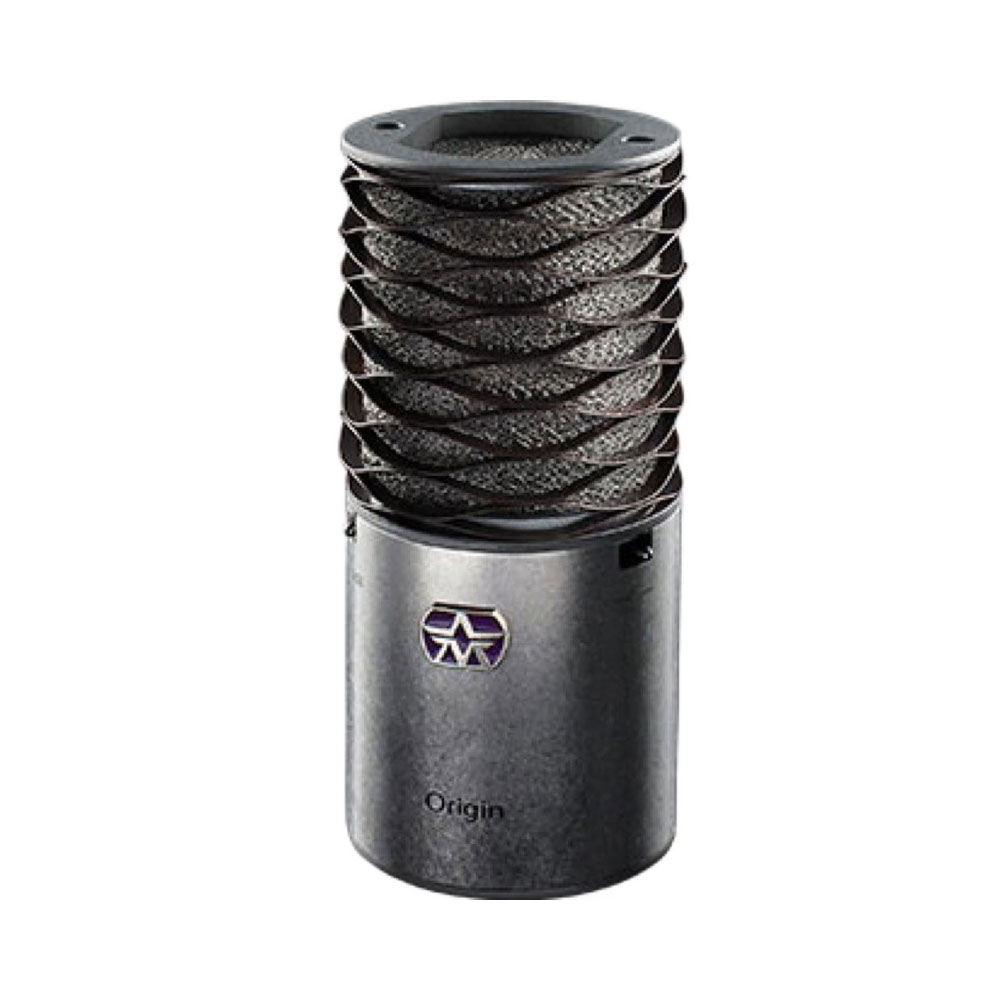 Aston Microphones AST-ORIGIN Aston Origin コンデンサーマイク