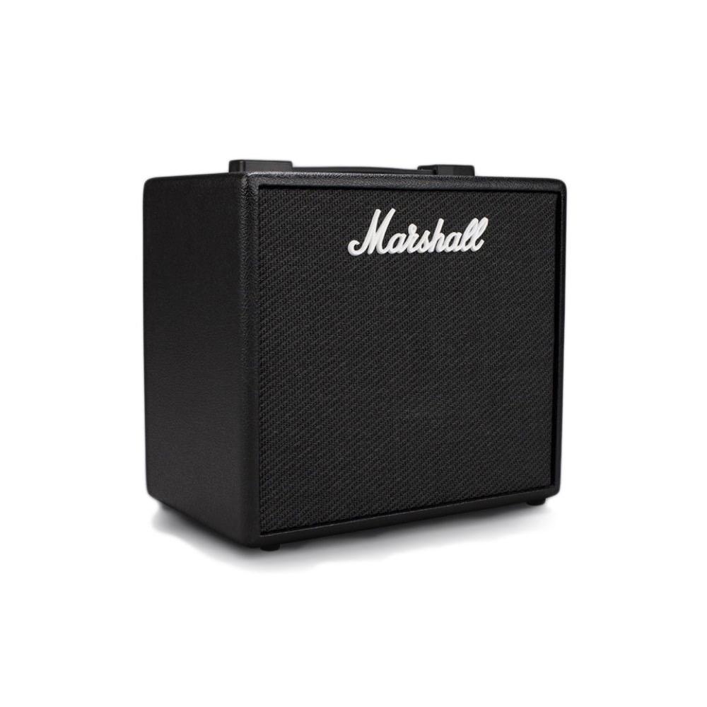 MARSHALL CODE25 フルモデリングギターアンプ