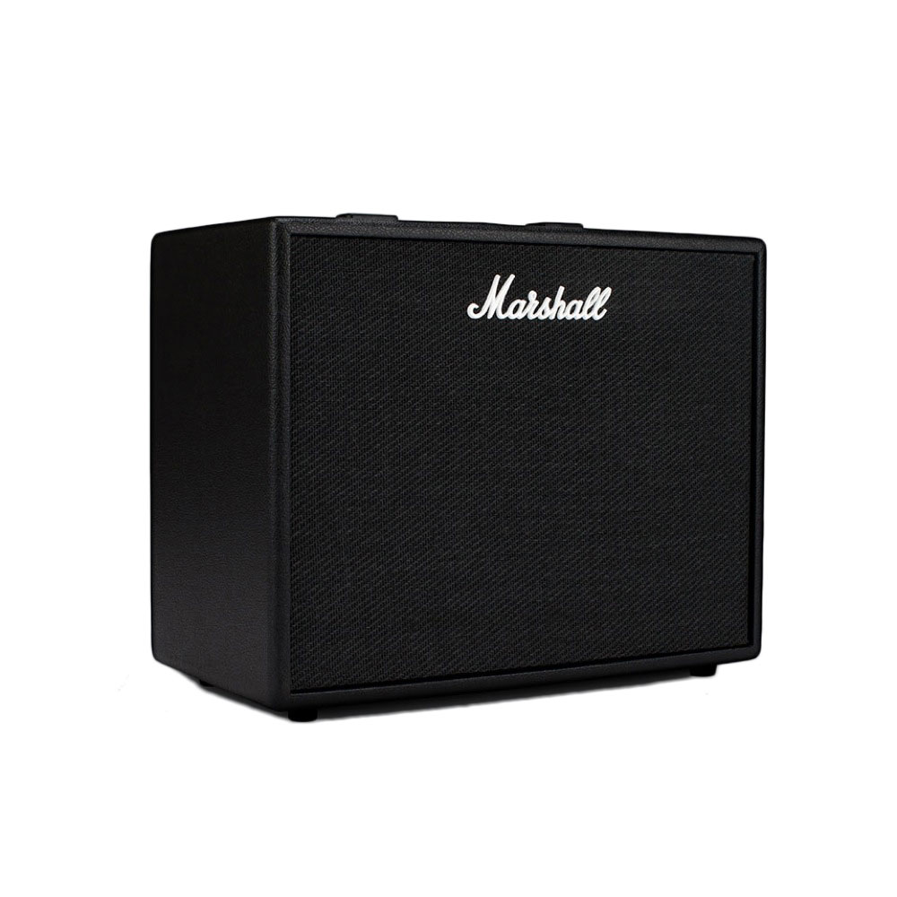 MARSHALL CODE50 フルモデリングギターアンプ