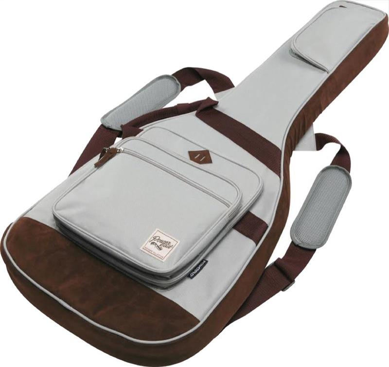 IBANEZ IGB541-GY エレキギター用ギグバッグ