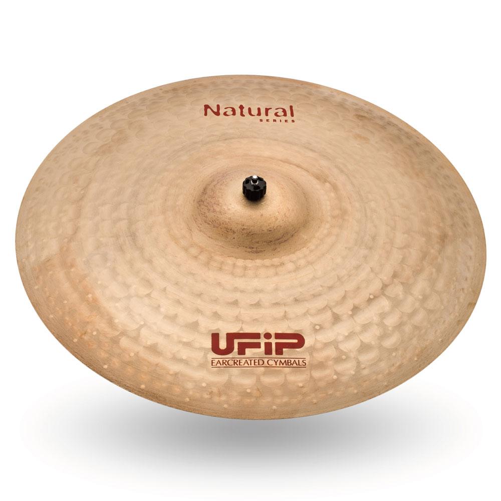 UFiP NS-20CR 20
