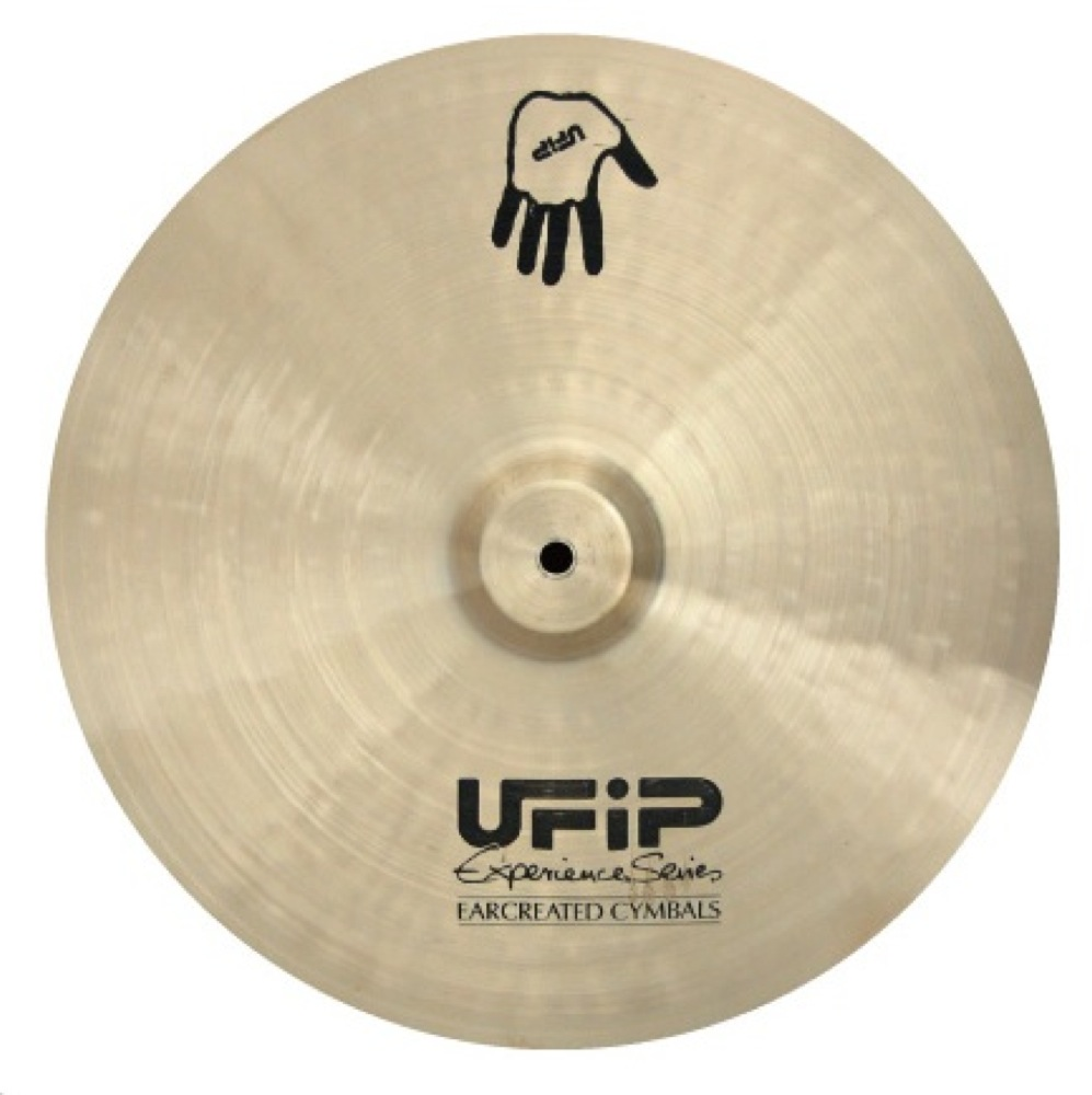 UFiP ES-16HC 16