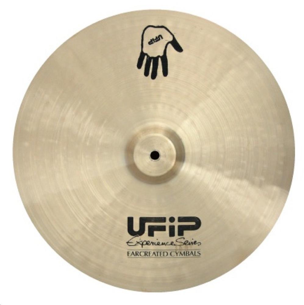 UFiP ES-18HC 18