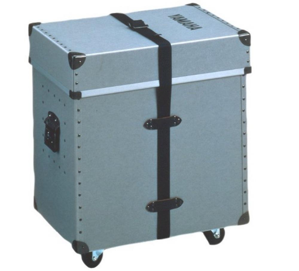 100%安い FC-MS300 YAMAHAYAMAHA FC-MS300 譜面台ファイバーケース, 家具通販のステップワン:620f0fcd --- totem-info.com
