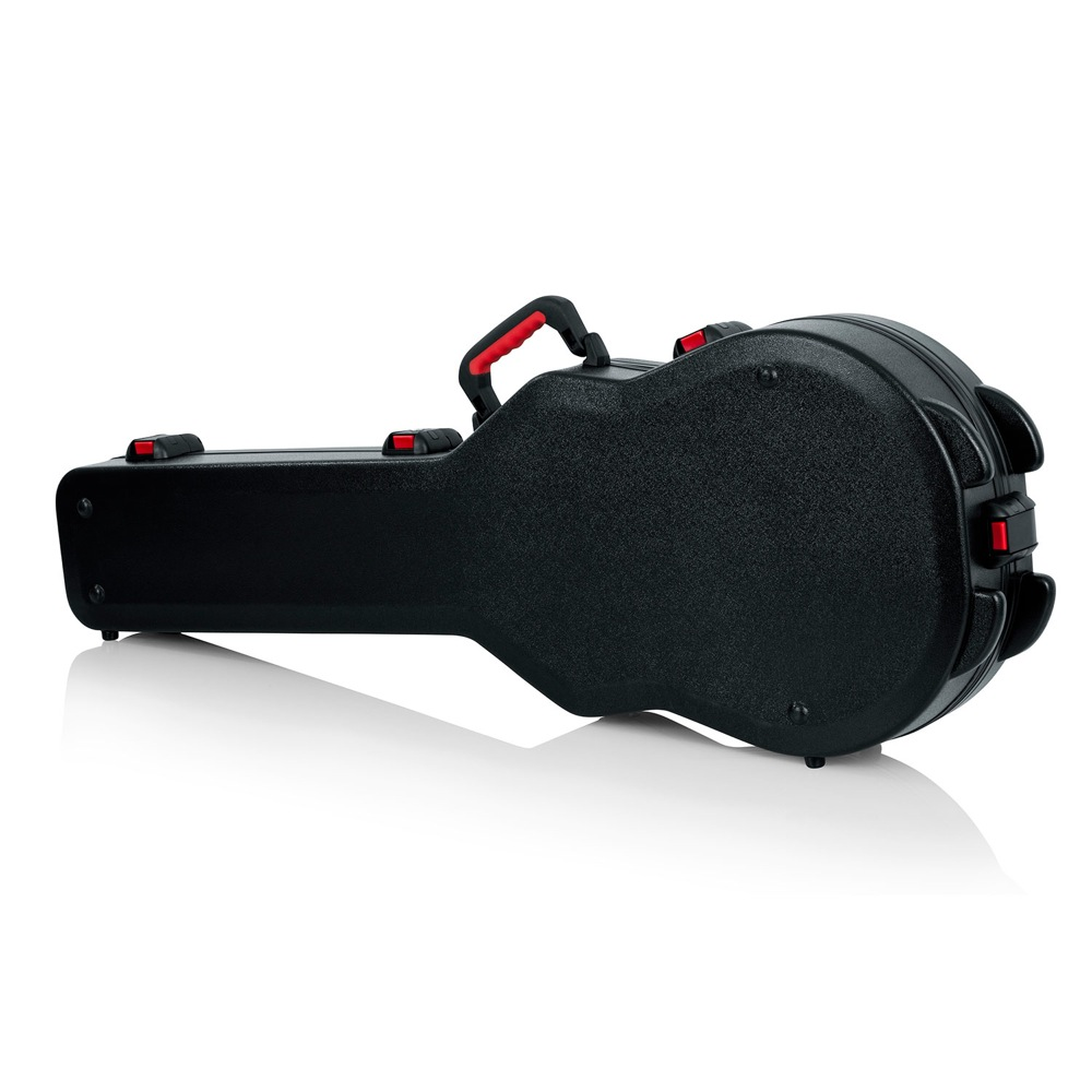 GTSA-GTRLPS GATORGATOR GTSA-GTRLPS レスポール用フライトケース, 漆器 山田平安堂:e8ecc2ad --- zagifts.com
