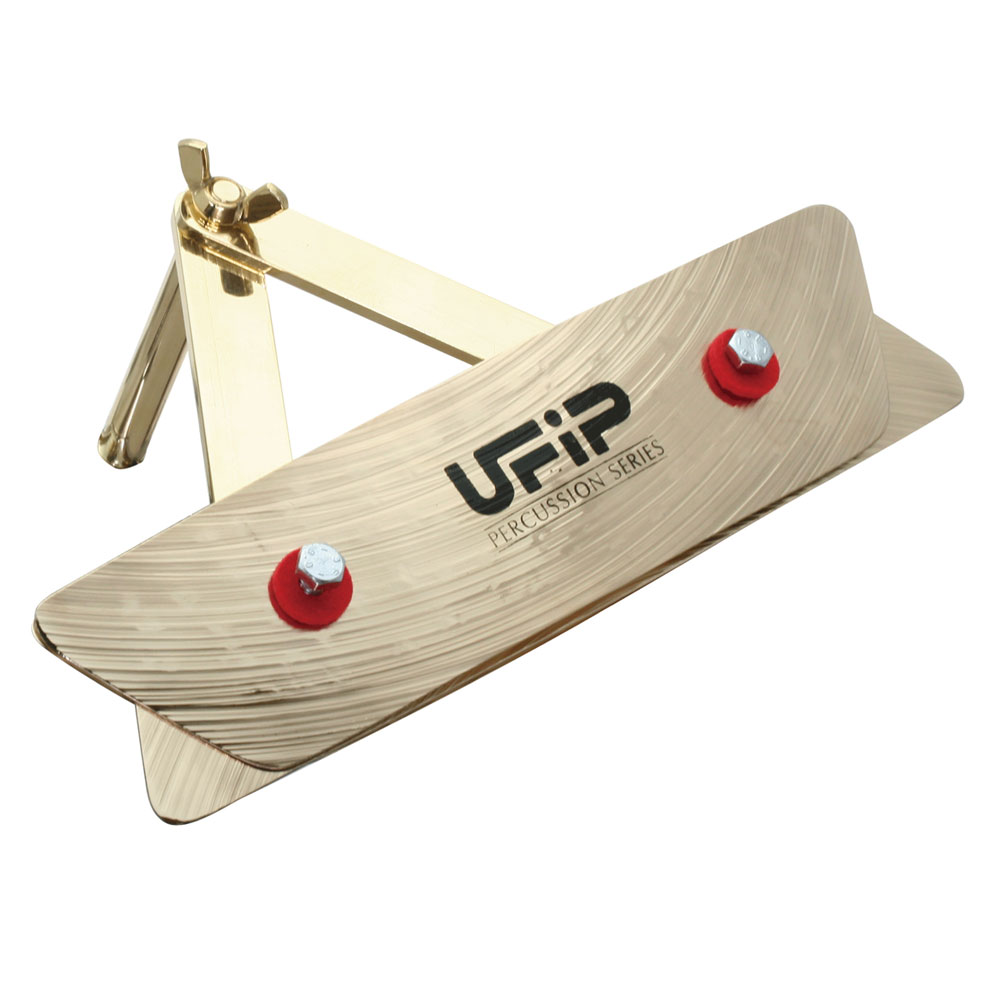 UFiP PESNM SNARE PLATE M スネアプレート