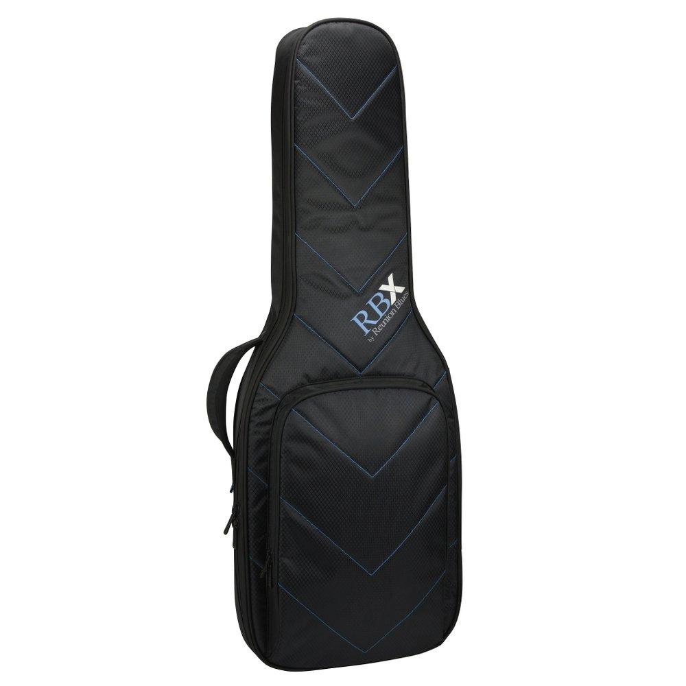 Reunion Blues RBX-E1 エレキギター用 ギグバッグ