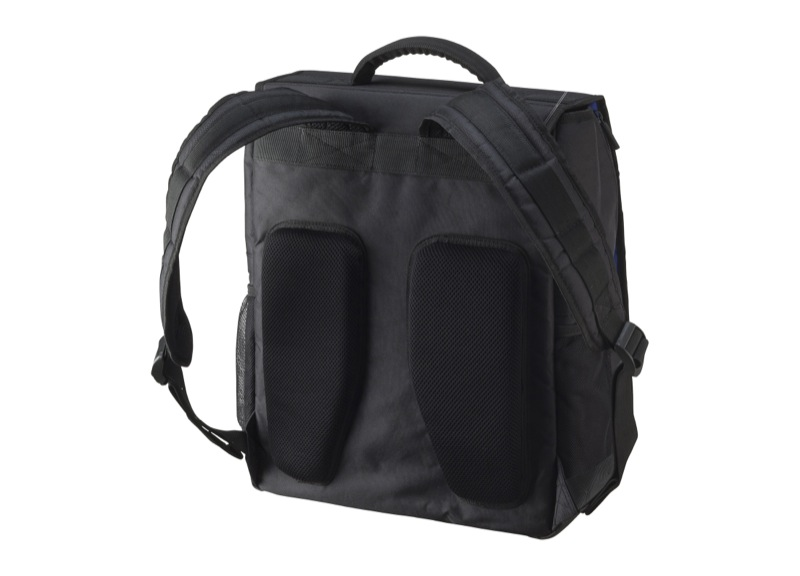 ZOOM CBA-96 Carrying Bag for AR-96용 캬 리 가방