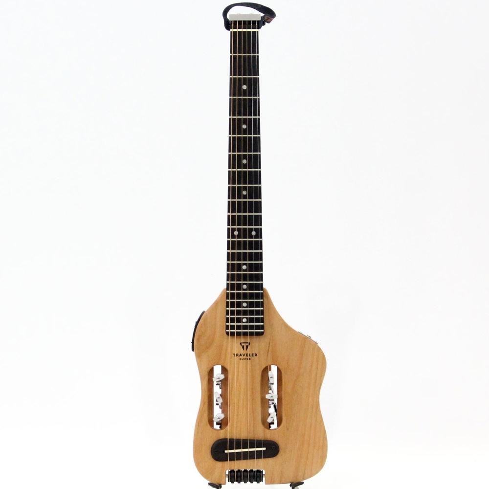 TRAVELER GUITAR Escape トラベルギター