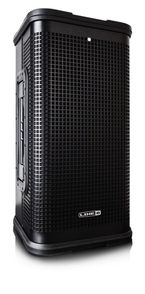 LINE6 StageSource L2t パワードスピーカー