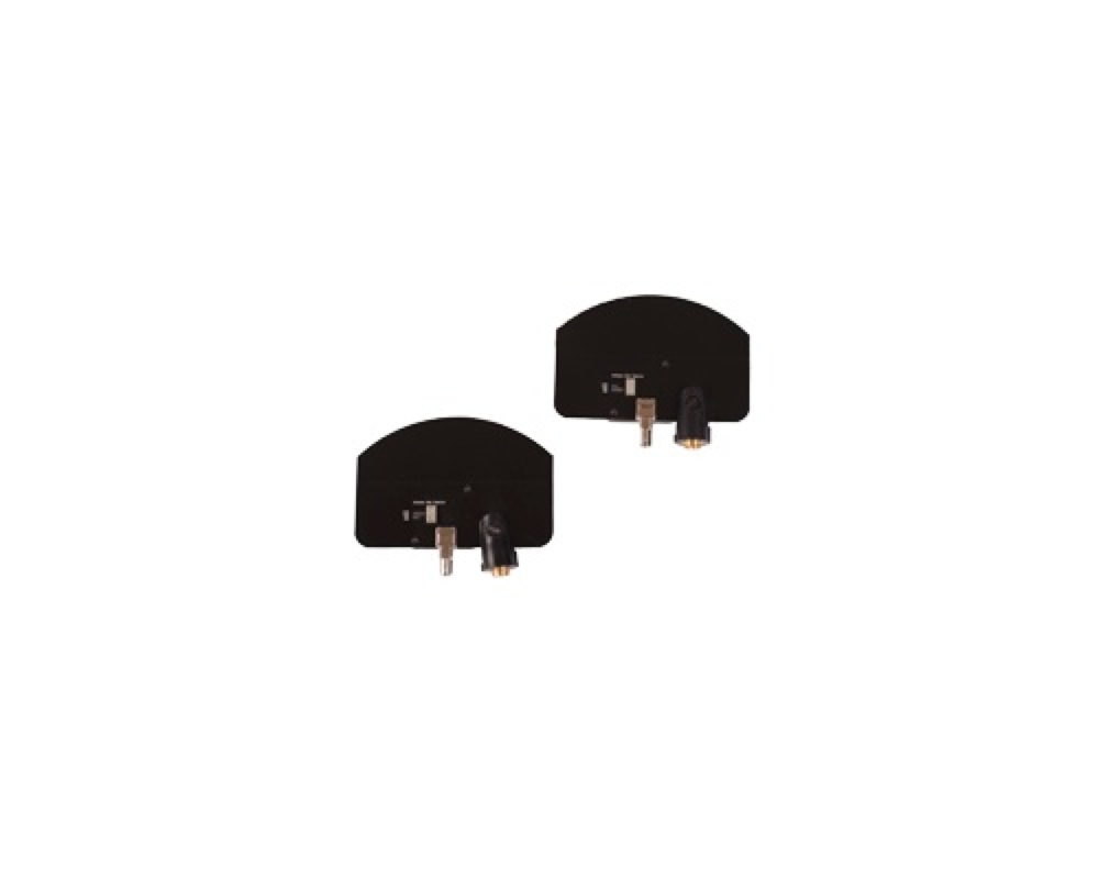 LINE6 P360 Antenna Pair アクティブアンテナ