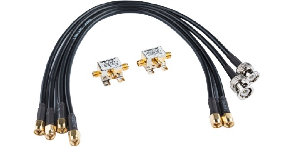 LINE6 G55V55ASK アンテナスプリッターキット
