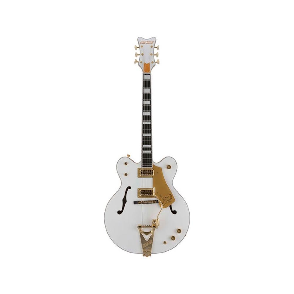 GRETSCH G7594-FSR White Falcon II エレキギター
