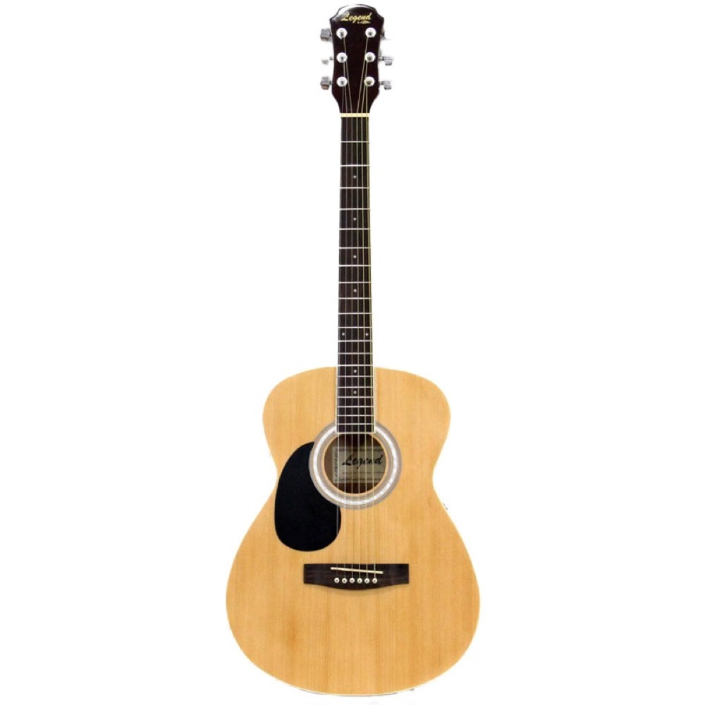 LEGEND FG-15 LH N 左利き用アコースティックギター