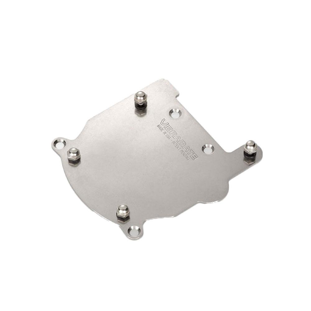 VIBRAMATE V5-JAM Mounting Kit C ビグスビーB5専用 マウントキット