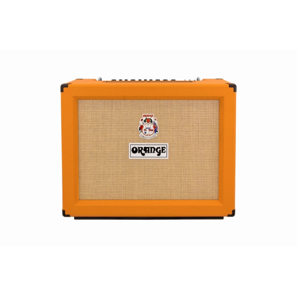 ORANGE ROCKERVERB 50C MK III ギターコンボアンプ