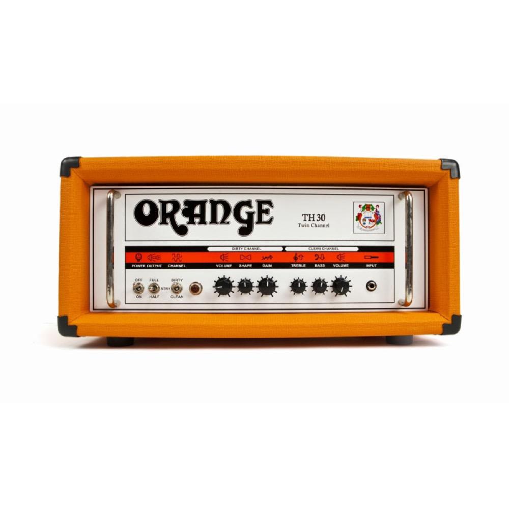 ORANGE TH30H HEAD ギターアンプヘッド