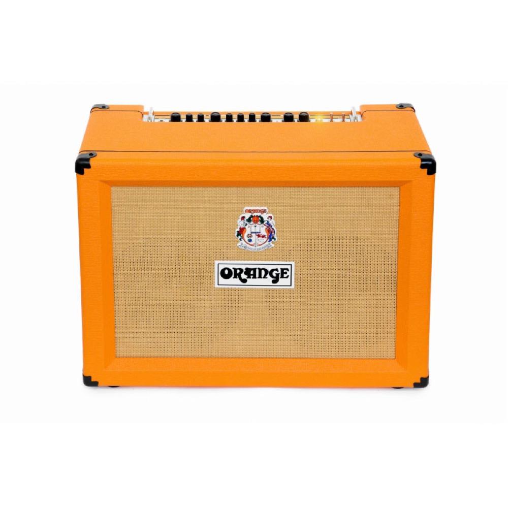 ORANGE CRUSH CR120C COMBO ギターコンボアンプ