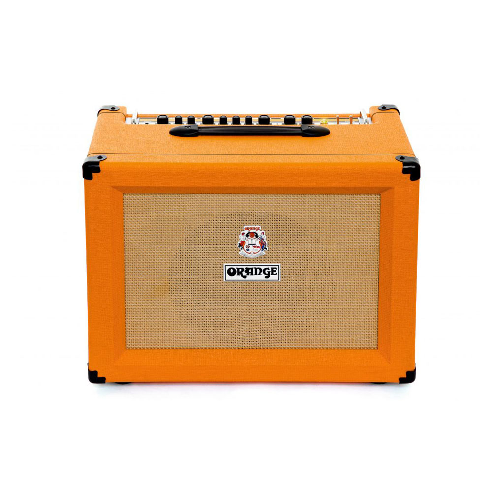 ORANGE CRUSH CR60C COMBO ギターコンボアンプ