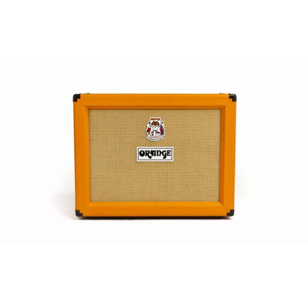 ORANGE PPC212 ギターアンプキャビネット