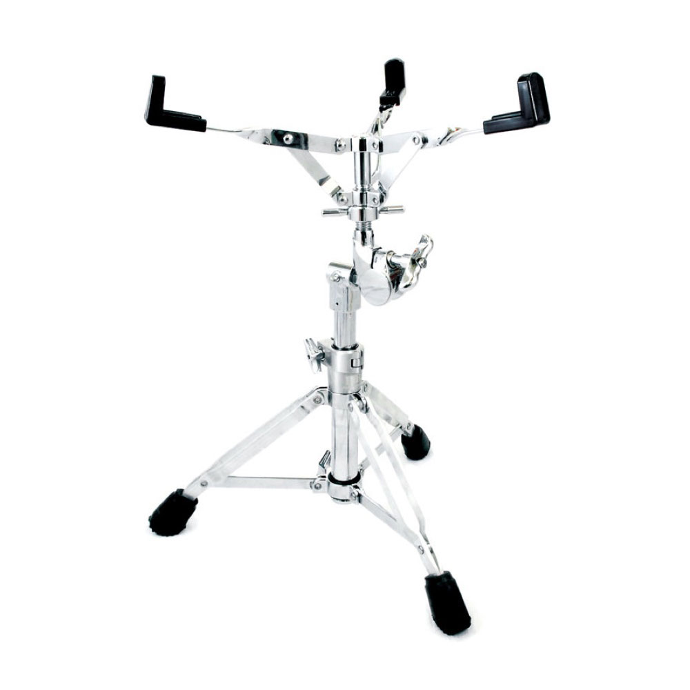CANOPUS CANOPUS CSS-4HY Hybrid Hybrid Snare Stand Stand スネアスタンド, 家具工房Bridge-Online:01655549 --- officewill.xsrv.jp